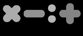 Effectief Rekenonderwijs Logo