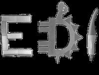 Logo Direct Instructie